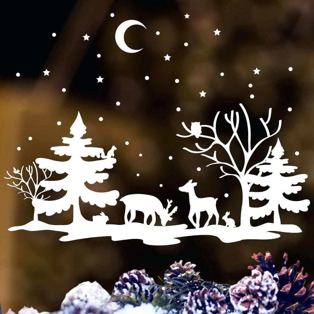 Bildergebnis Fur Fensterbilder Filigran Vorlagen Kostenlos Fensterbilder Weihnachten Basteln Fensterbilder Weihnachten Scherenschnitt Weihnachten