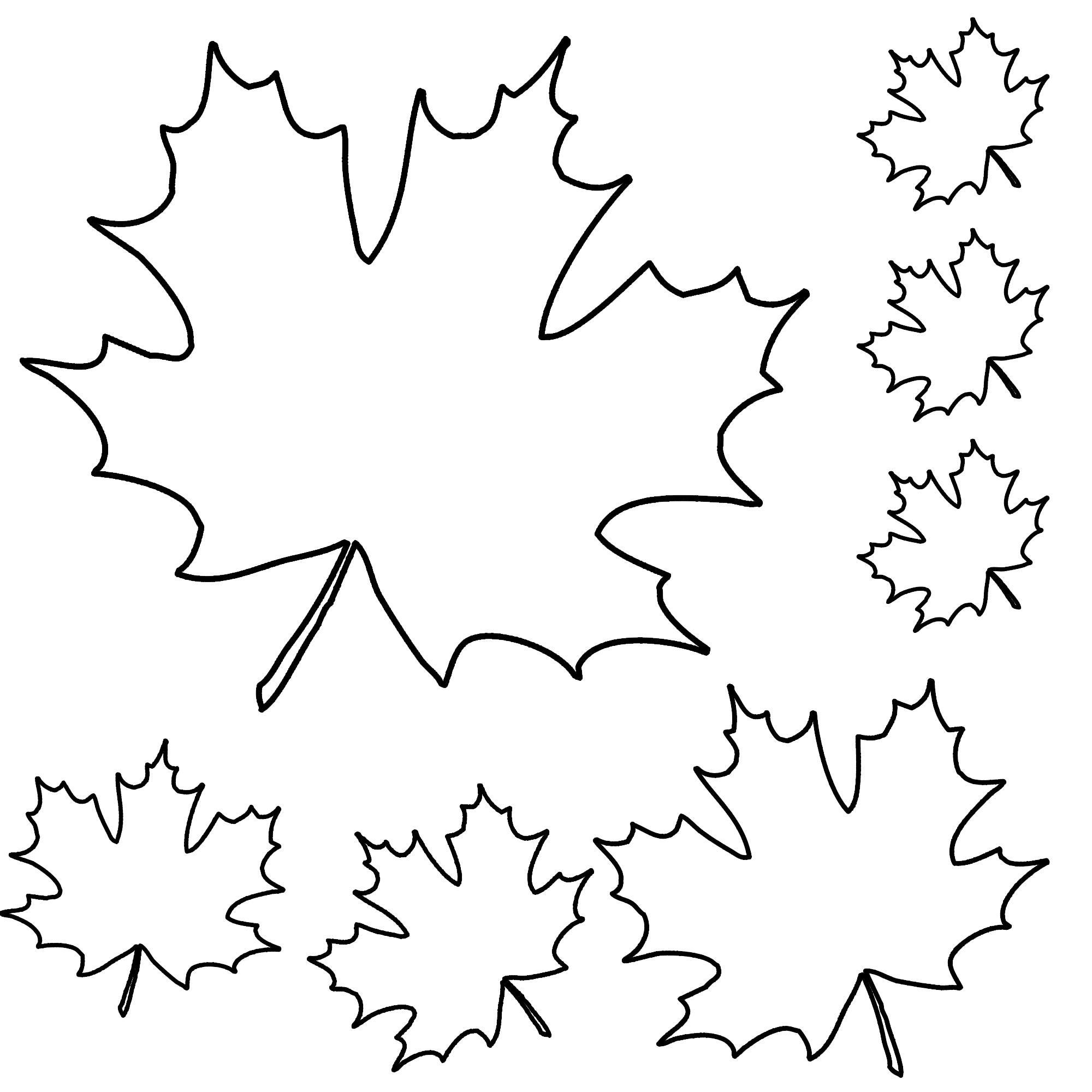 Auf Foglende Seite Finden Sie Schone Kostenlose Herbstblatter Vorl Herbstblatter Vorlagen Fensterbilder Herbst Vorlagen Kostenlos Fensterbilder Herbst Vorlagen