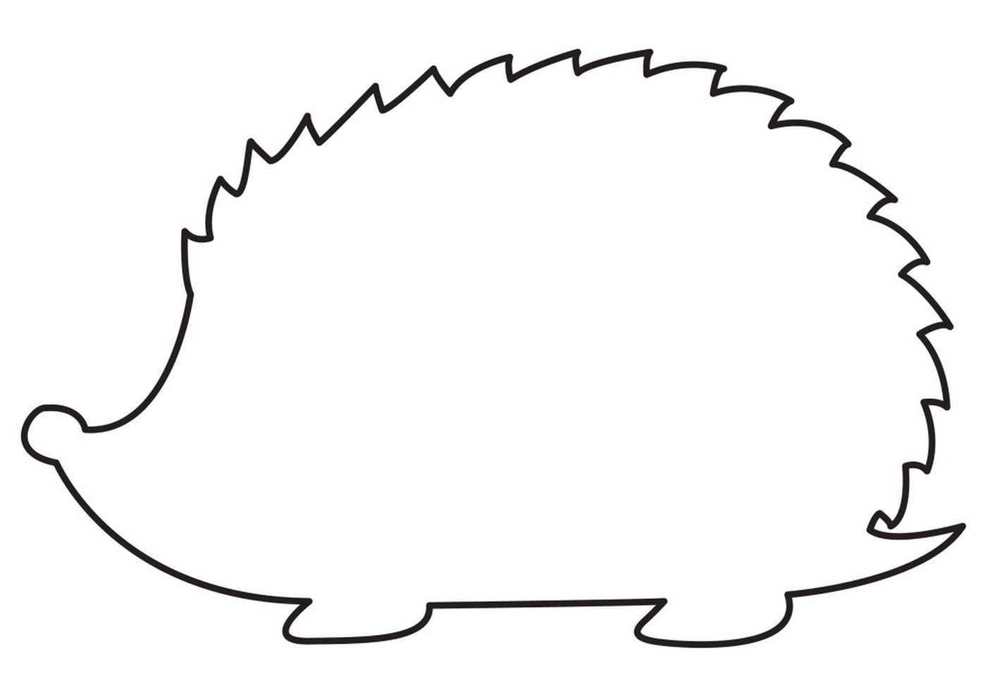 Fensterbilder Herbst Basteln 25 Ideen Und Vorlagen Zum Ausdrucken Herbstfensterdekokinder Fensterbilder Fur Den Hedgehog Craft Crafts For Kids Button Crafts