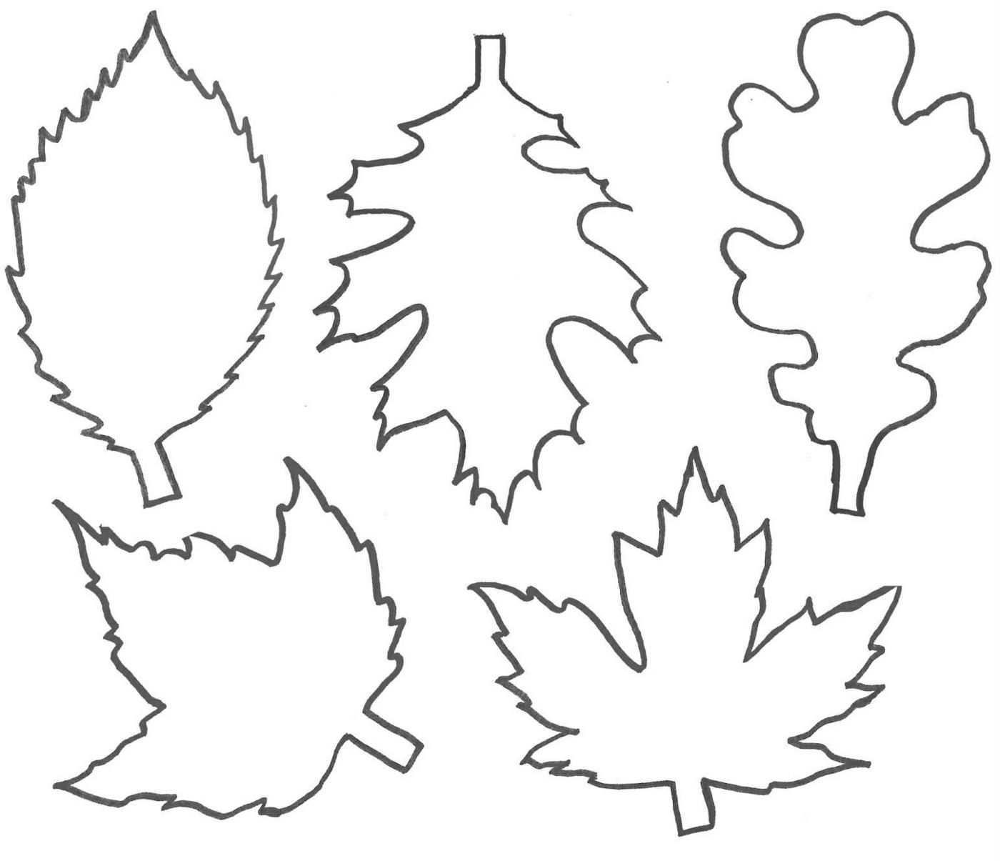 Bastelvorlagen Fur Herbst Kostenlos Ausdrucken Ideen Zur Verwendung Laternen Basteln Vorlagen Kostenlos Bastelvorlagen Kostenlose Schablonen