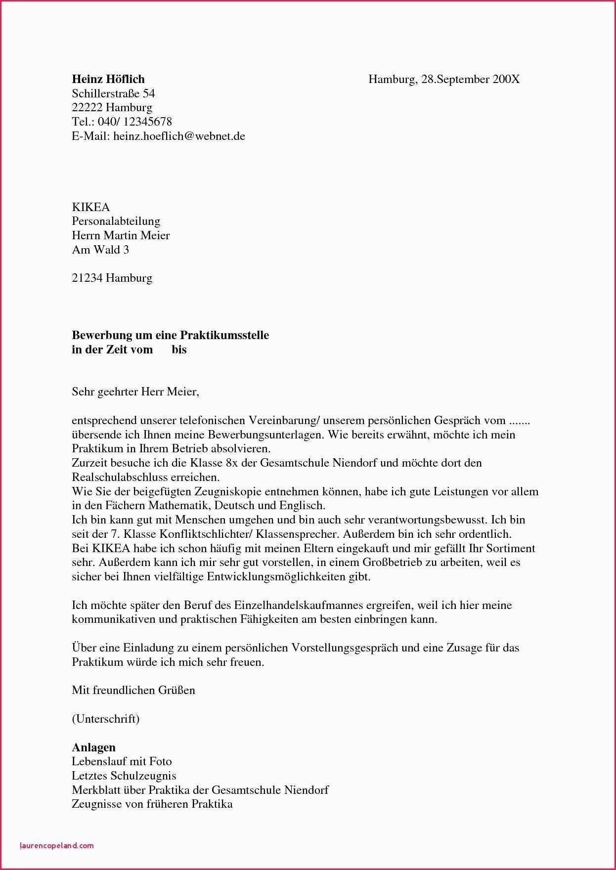 Neu Bewerbung Anschreiben Zeitarbeit Festanstellung Briefprobe Briefformat Briefvorlage Bewerbung Schreiben Lebenslauf Bewerbung Anschreiben Muster