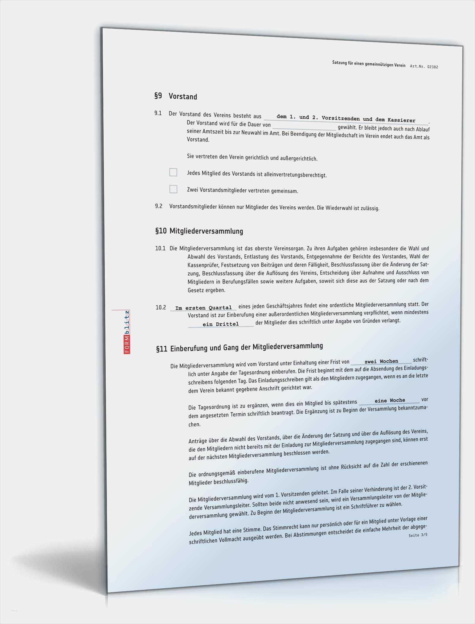 40 Schonste Kassenbericht Gemeinnutziger Verein Vorlage Ideen Vorlagen Lebenslauf Layout Rechnungsvorlage