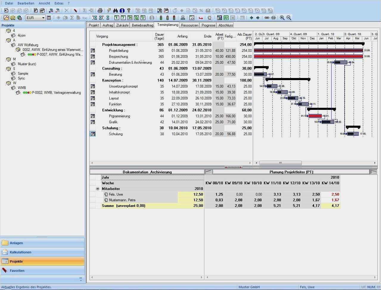 33 Hubsch Finanzierungsrechner Excel Vorlage Bilder In 2020 Excel Vorlage Vorlagen Geschaftsplan Erstellen