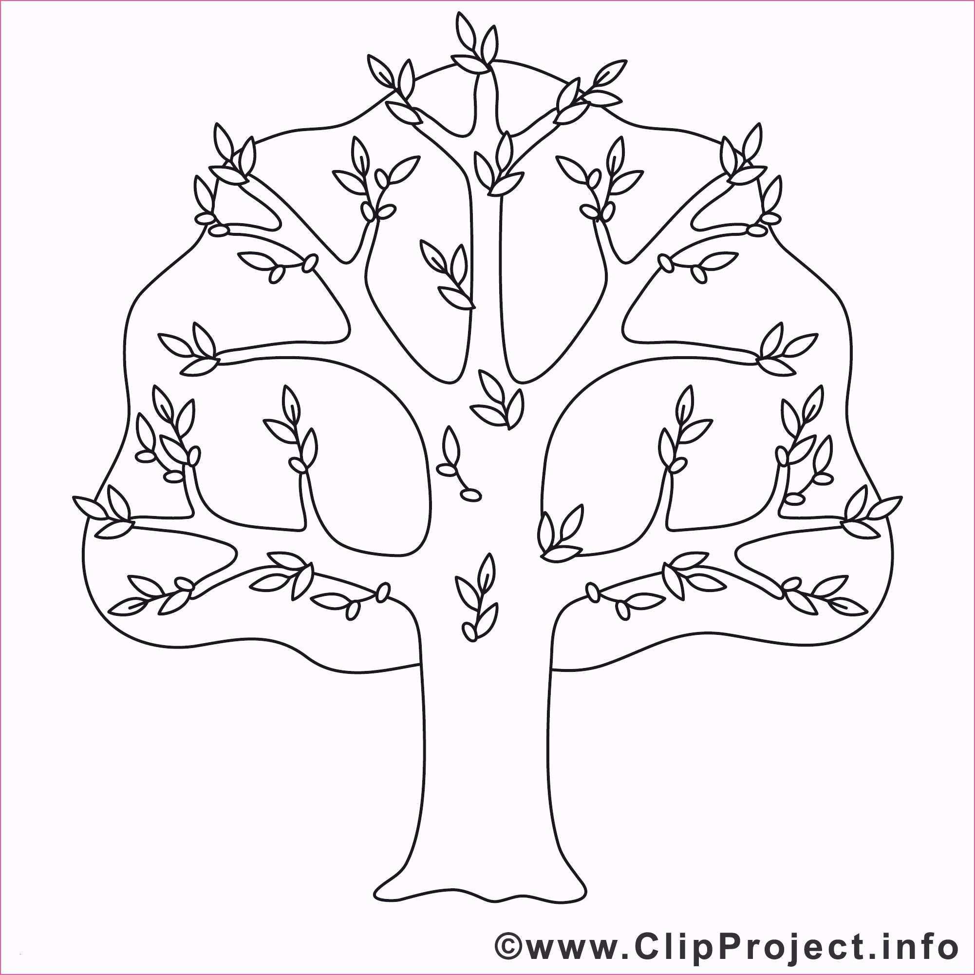 Hochzeitsbaum Fingerabdruck Vorlage Zum Ausdrucken Baum Vorlage Malvorlagen Bilder Zum Ausmalen Fur Kinder