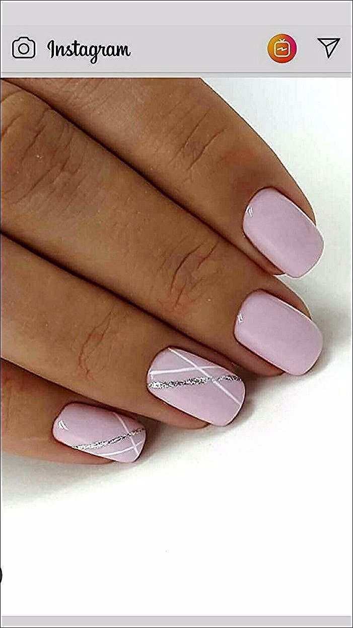 133 Naturliche Sommerrosa Nagel Design Fur Kurze Quadratische Nagel Seite 45 Nagelideen Design Kurze Nagel Naturlich Pink Nails Pink Nail Polish Nails