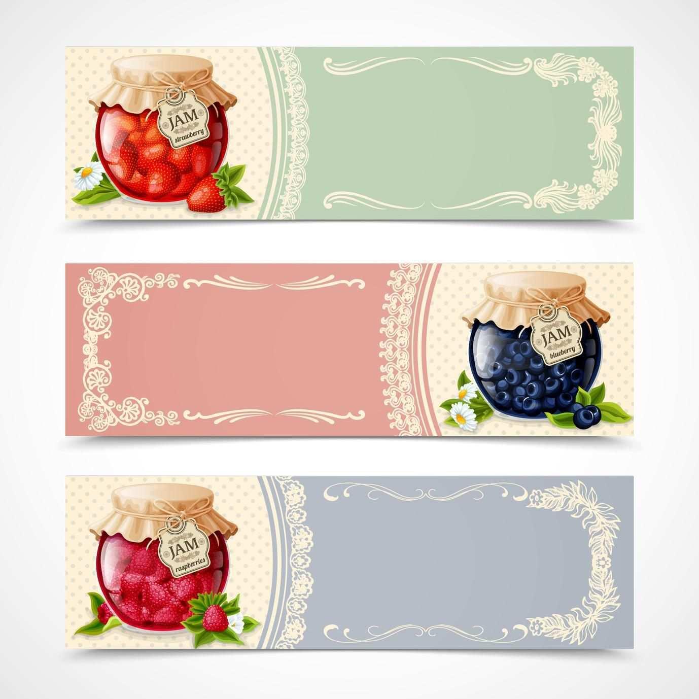 Dekorative Etiketten Zum Downloaden Frag Mutti Druckbare Etiketten Etiketten Aufkleber Etiketten Vorlagen
