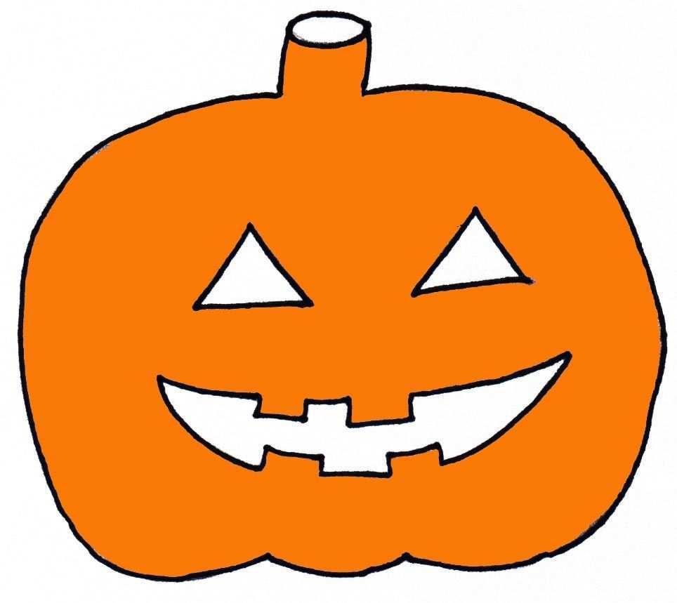 Kurbis Zum Ausdrucken Xobbu Malvorlage Halloween Kurbis Basteln Vorlage Printable Halloween Basteln Vorlagen Halloween Deko Basteln Mit Kindern Basteln
