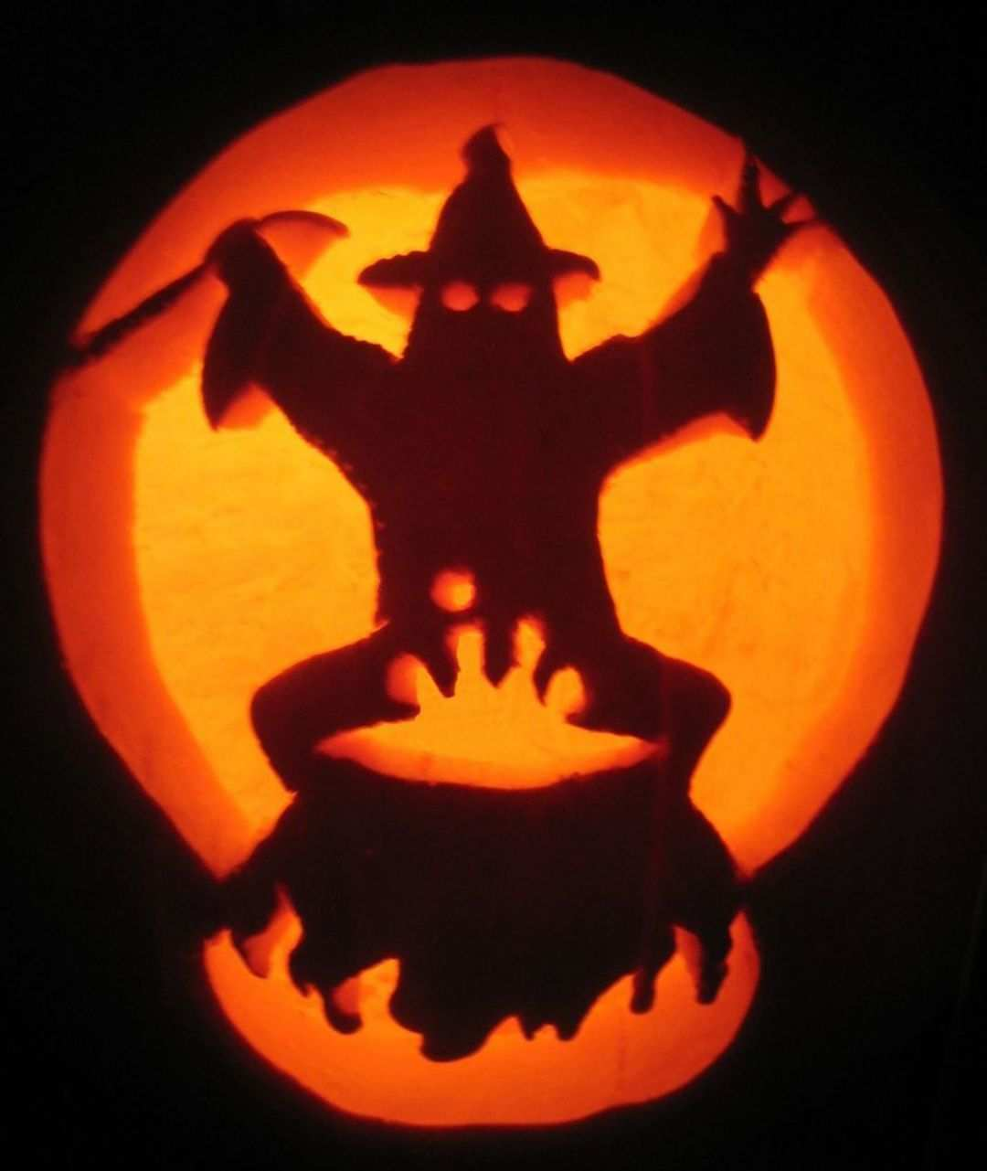 Easy And Amazing Pumpkin Carving Ideas 3521 Pumpkin Carving Designs Pumpkin Carving Templates Pumpkin Carving