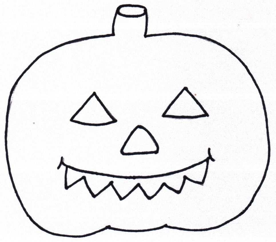 Halloween Deko Basteln Ideen Kinder Halloween Basteln Vorlagen Halloween Vorlagen Ausdrucken Halloween Vorlage