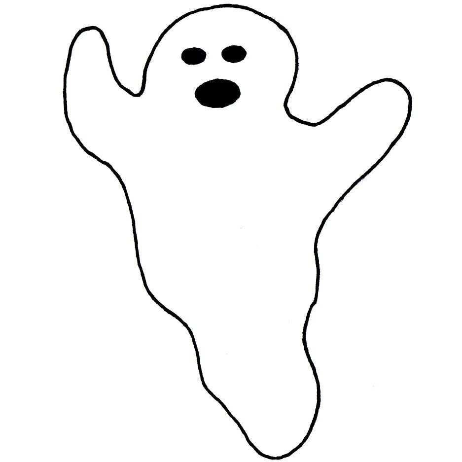 Halloween Geist Xobbu Malvorlage Halloween Kurbis Basteln Vorlage Printa Halloween Basteln Vorlagen Malvorlagen Halloween Halloween Deko Basteln Vorlagen