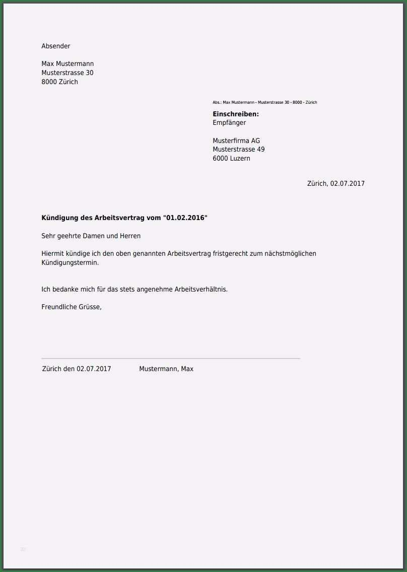 8 Kinderfreundlich Kundigung Genossenschaftswohnung Vorlage Die Sie Begeistern Lebenslauf Briefkopf Vorlage Kundigung