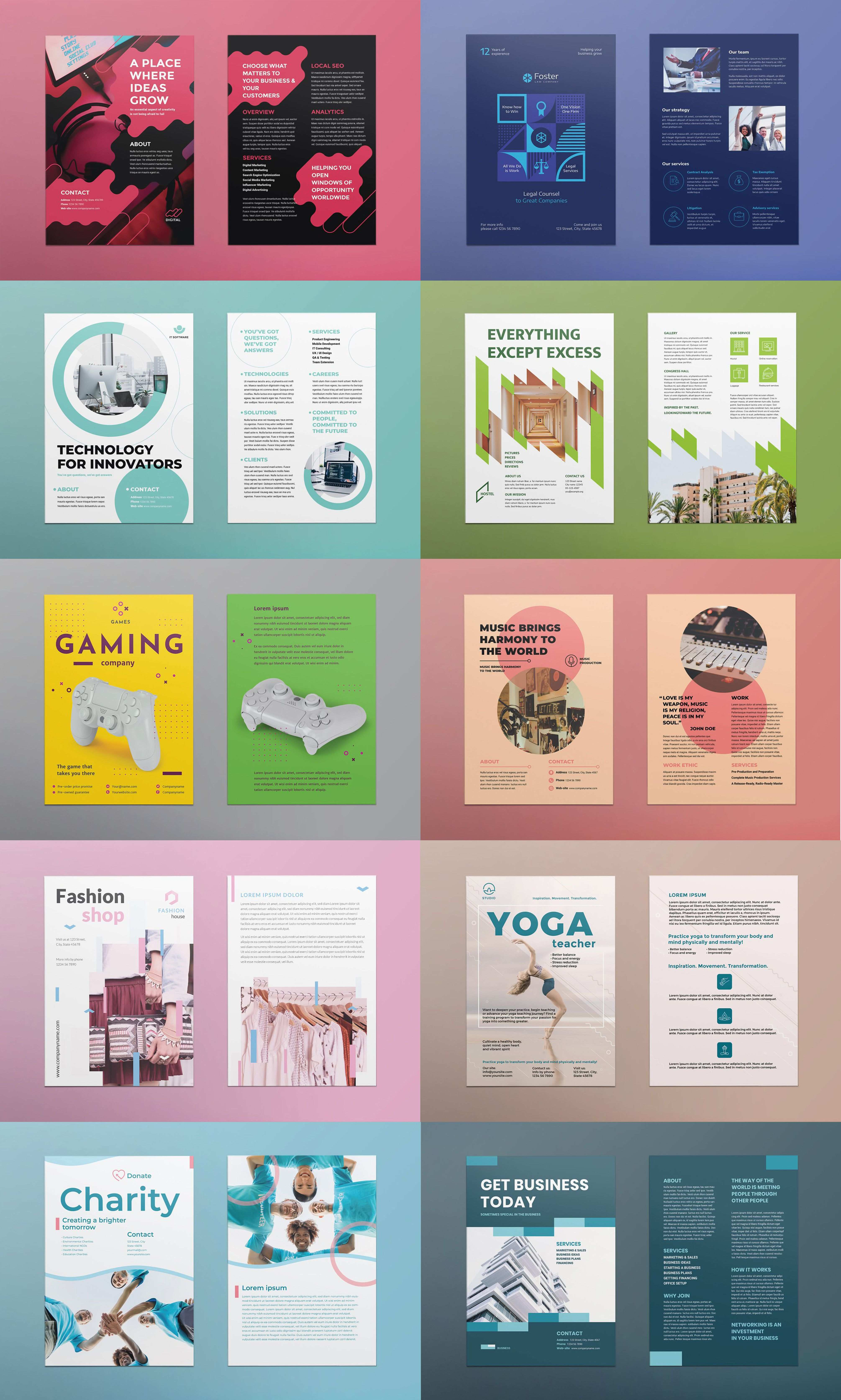 12 Event Flyer Design Examples Ideas Daily Design Inspiration Flyers Templates Poster Desig Banner Design Layout Flyer Design Layout Graphic Design Flyer