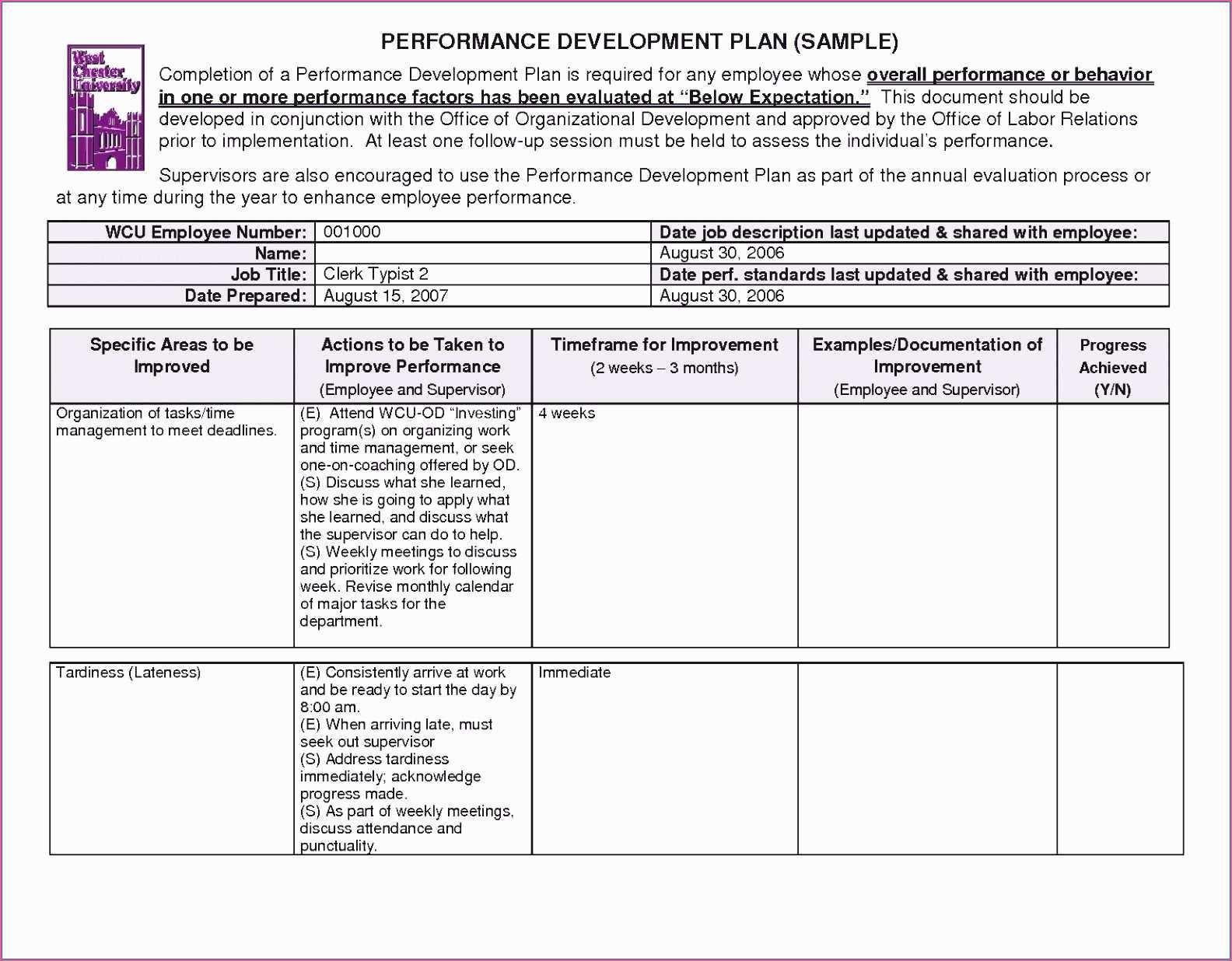 Pflegeplanung Vorlage Word 16 Pflegeplanung Schreiben Muster Crossradio Projektmanagement Vorlagen Unterrichtsplanung Vorlagen Rechnungsvorlage