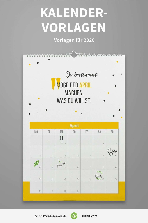 Kalender Vorlagen 2020 2021 2022 2023 Jahresplaner Buchkalender Kalender Vorlagen Jahresplaner Buchkalender