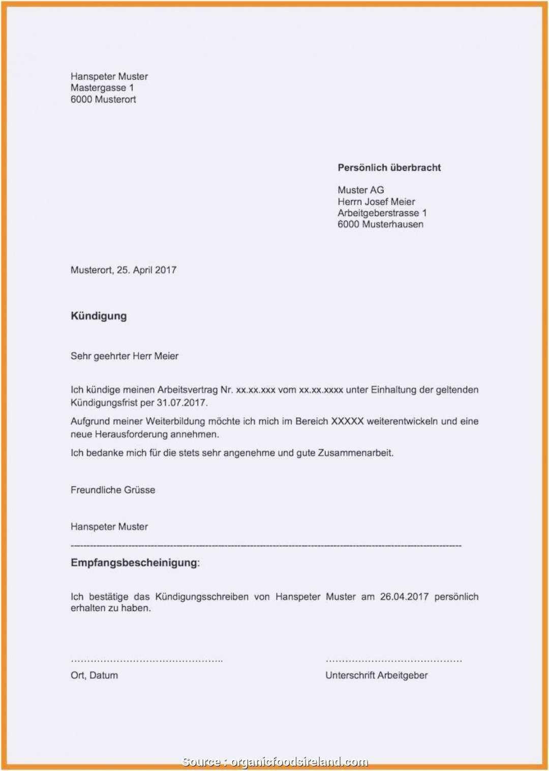 Unterhaltsam Kundigung Mainova Strom Vorlage Vorlagen Word Kundigung Schreiben Vorlagen