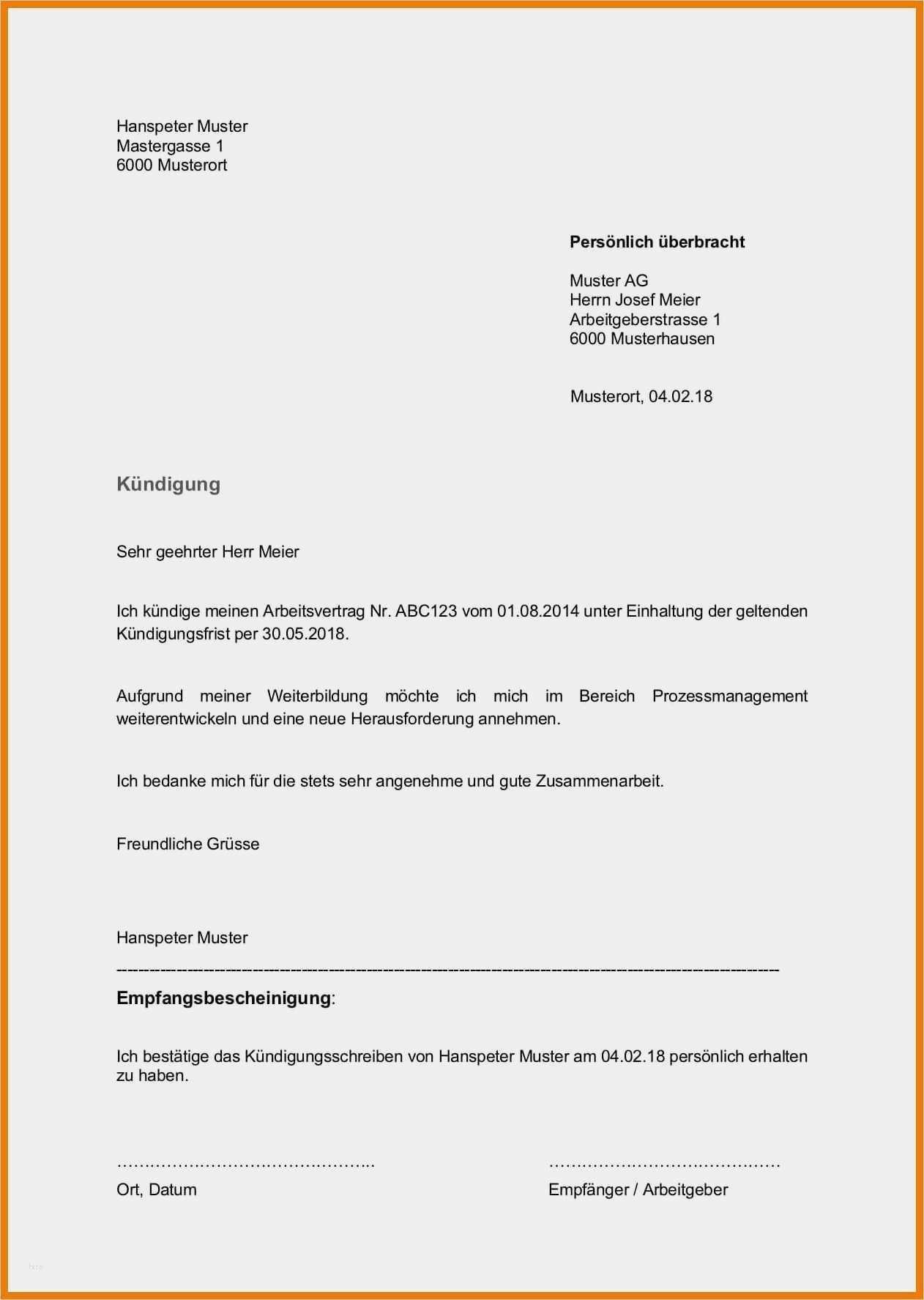 33 Suss Kundigungsschreiben Vorlage Wohnung Bilder Vorlagen Kundigung Schreiben Empfehlungsschreiben