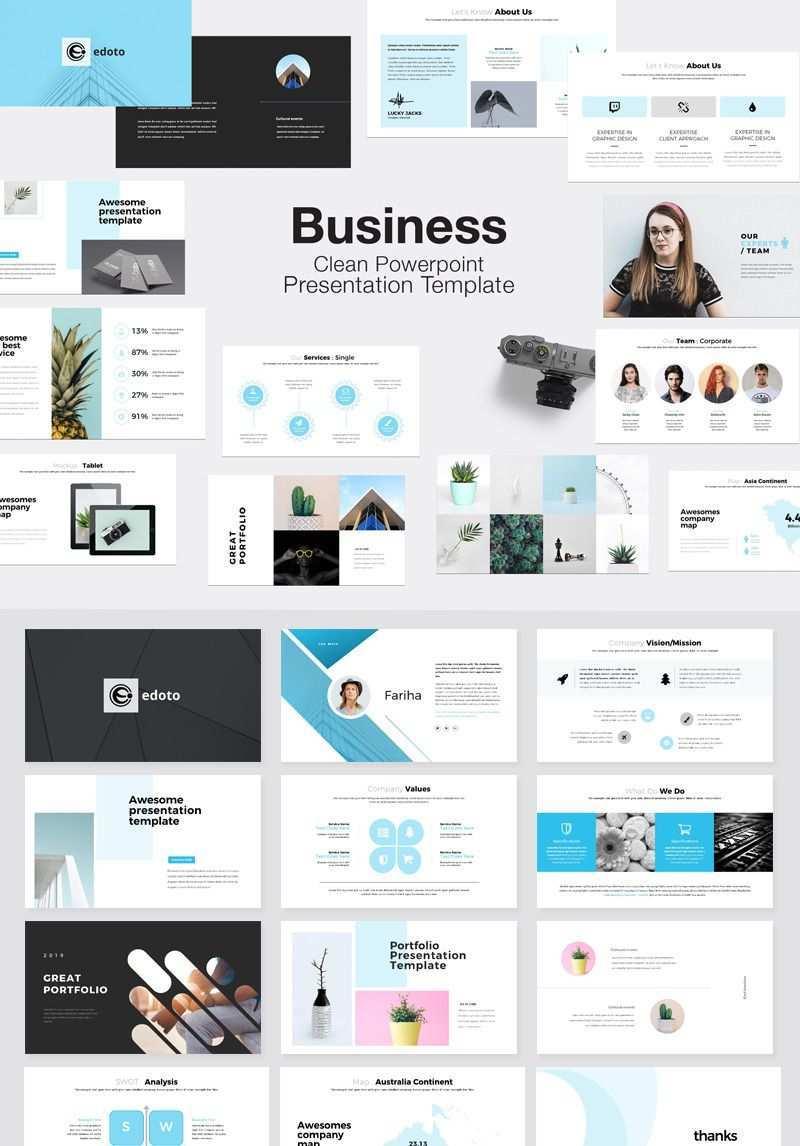 Powerpoint Vorlage Namens Business 82475 Keynote Template Business Powerpoint Templates Powerpoint Templates