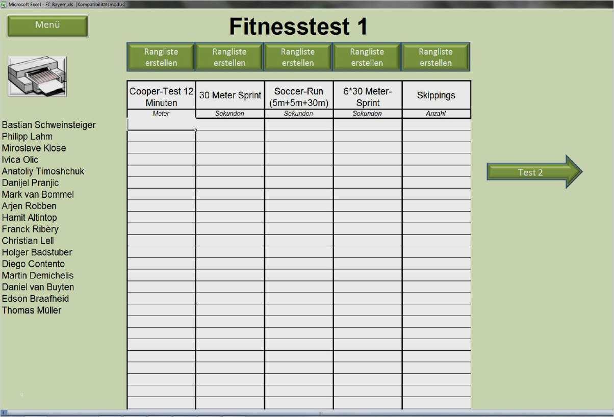 Fussball Aufstellung Vorlage Excel 19 Cool Anspruchsvoll Sie Konnen Adaptieren Fur Ihre Motivation Dillyhearts Com