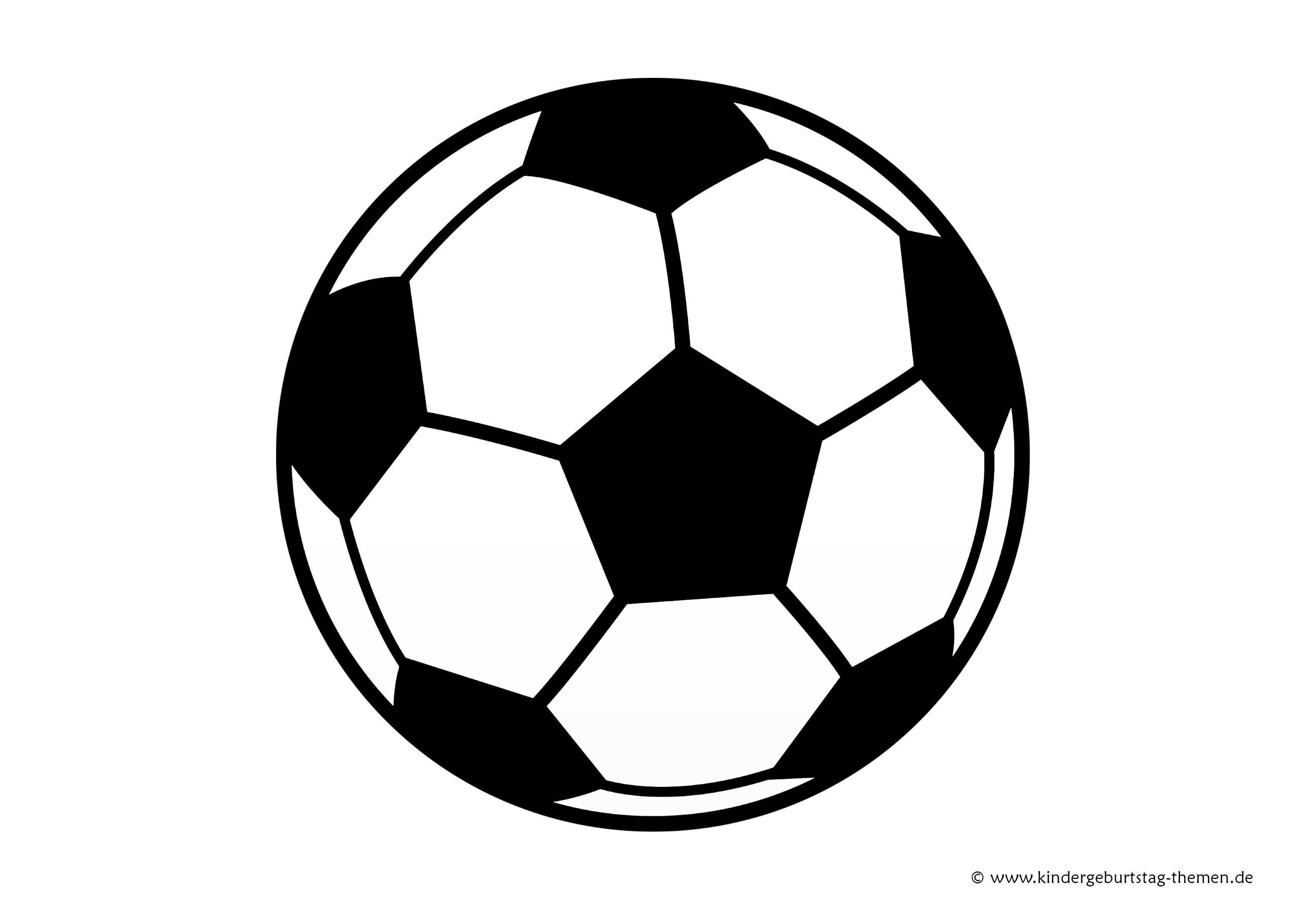 Fussball Einladung Kostenlose Vorlagen Zum Ausdrucken Kindergeburtstag Fussball Fussball Einladungen Kindergeburtstag Jungen