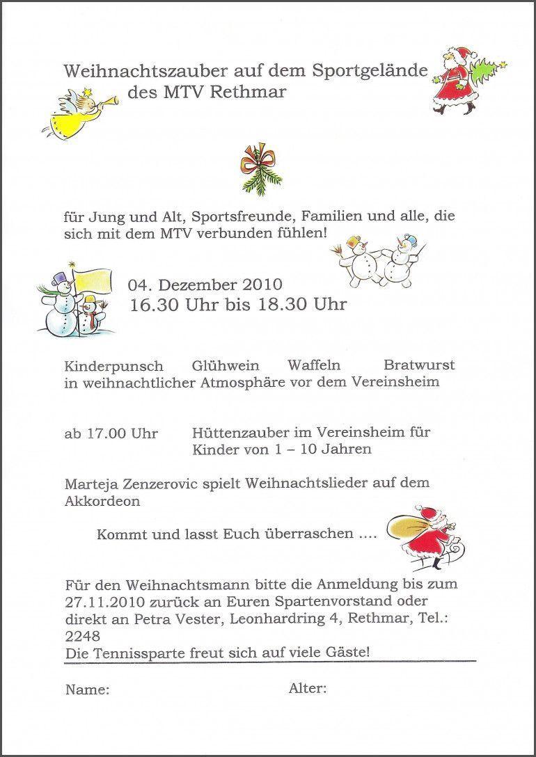Kindergeburtstag Einladung Vorlagen Kostenlos Fussball Vorlage Einladungskarten Kinde Einladung Weihnachtsfeier Einladung Vorlage Kostenlos Einladungen Vorlagen