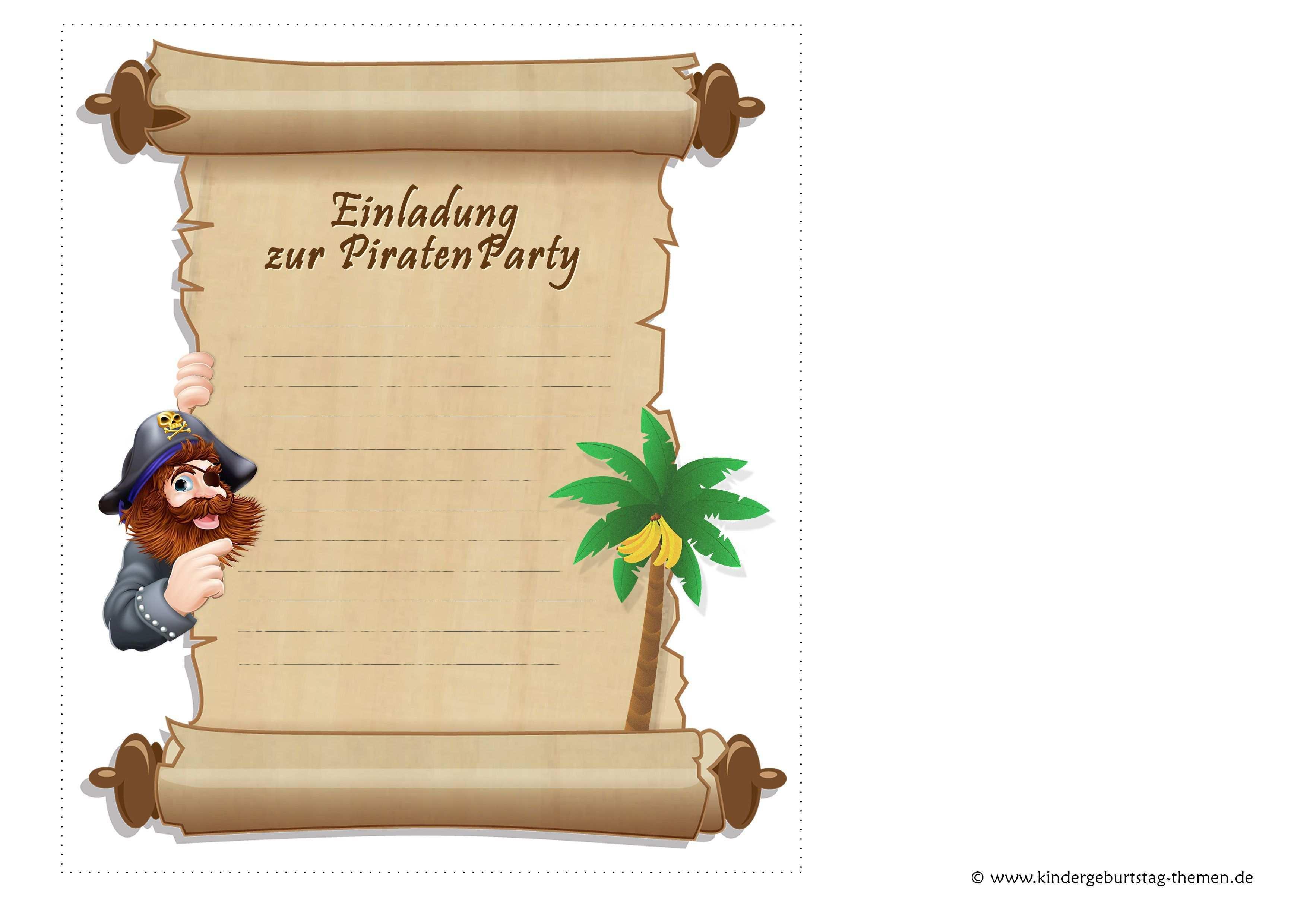 Vorlage Einladung Geburtstag Fussball In 2020 With Images Invitation Card Birthday Birthday Invitations Fun Wedding Invitations