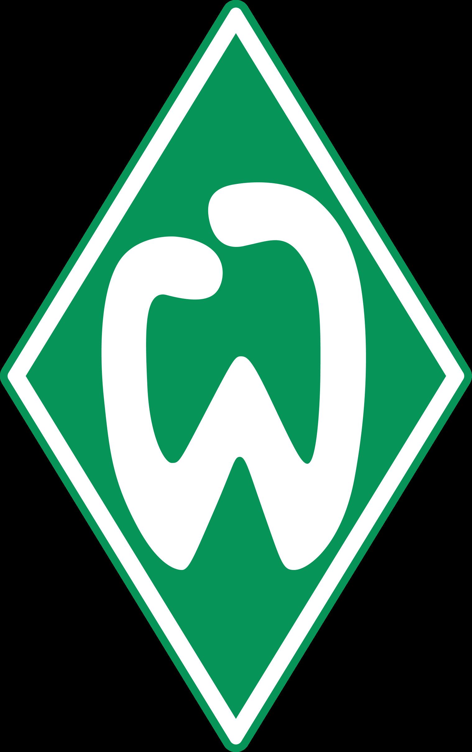 Werder Bremen Werder Bremen Bremen Bremerhaven