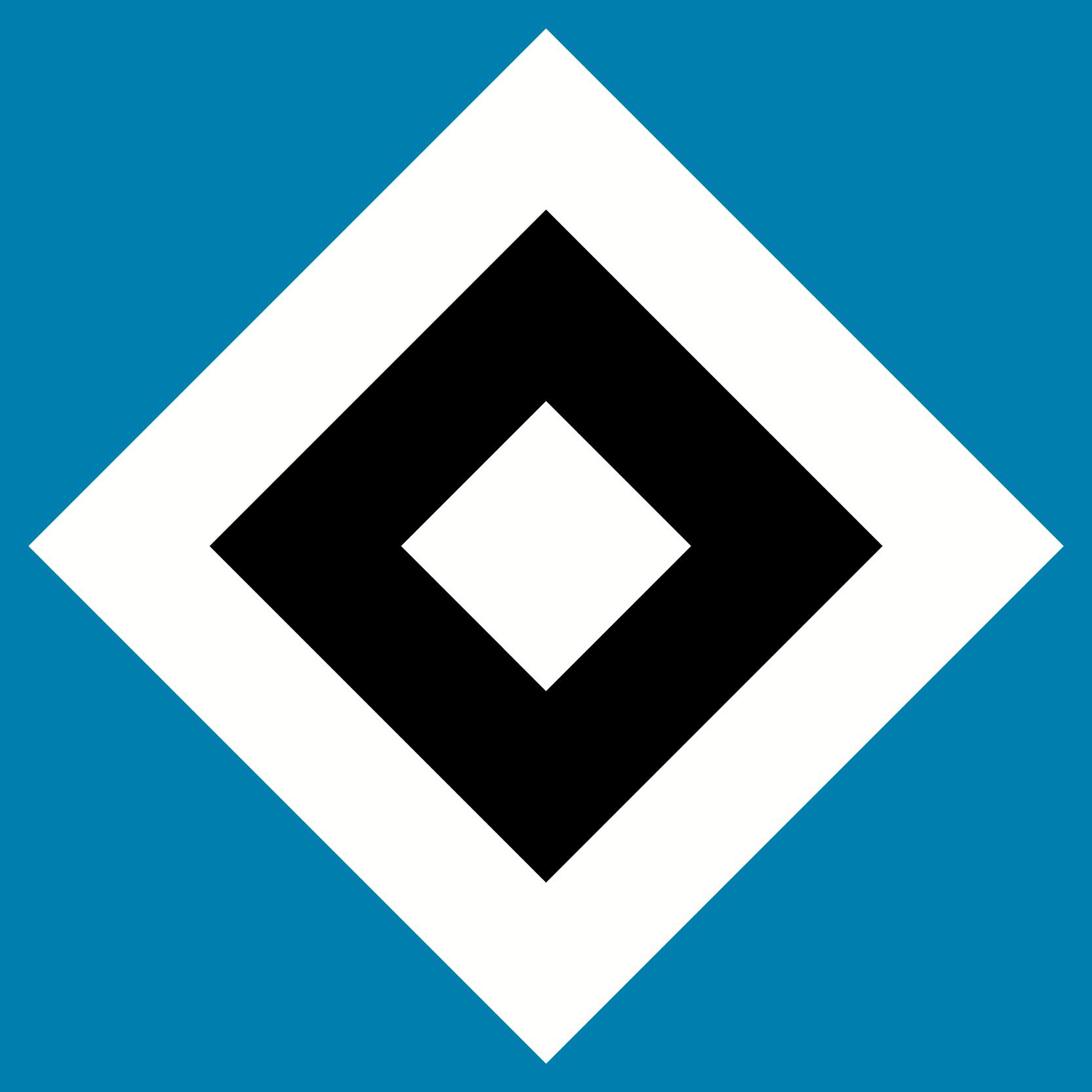 Pin Auf Football Logos