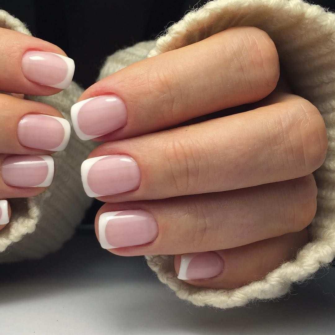 Mit Diesen Tricks Gelingt Das Nagel Lackieren Perfekt Nagel Lackieren Fingernagel Lackieren Nagel Lackieren Muster