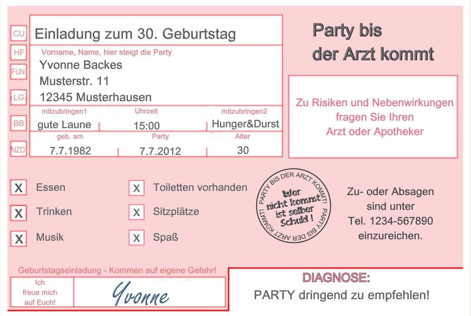The Charming Einladungskarten Zum Geburtstag Kostenlos Downloaden Images Be Einladung 50 Geburtstag Einladungen Geburtstag Kostenlos Einladung Geburtstag Text