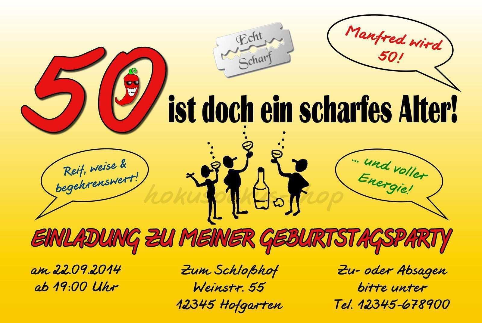 Geburtstag Einladungskarte Einladungskarten 50 Geburtstag Kostenlos Geburtstag Einladung 50 Geburtstag Einladung Geburtstag Einladung 50 Geburtstag Lustig