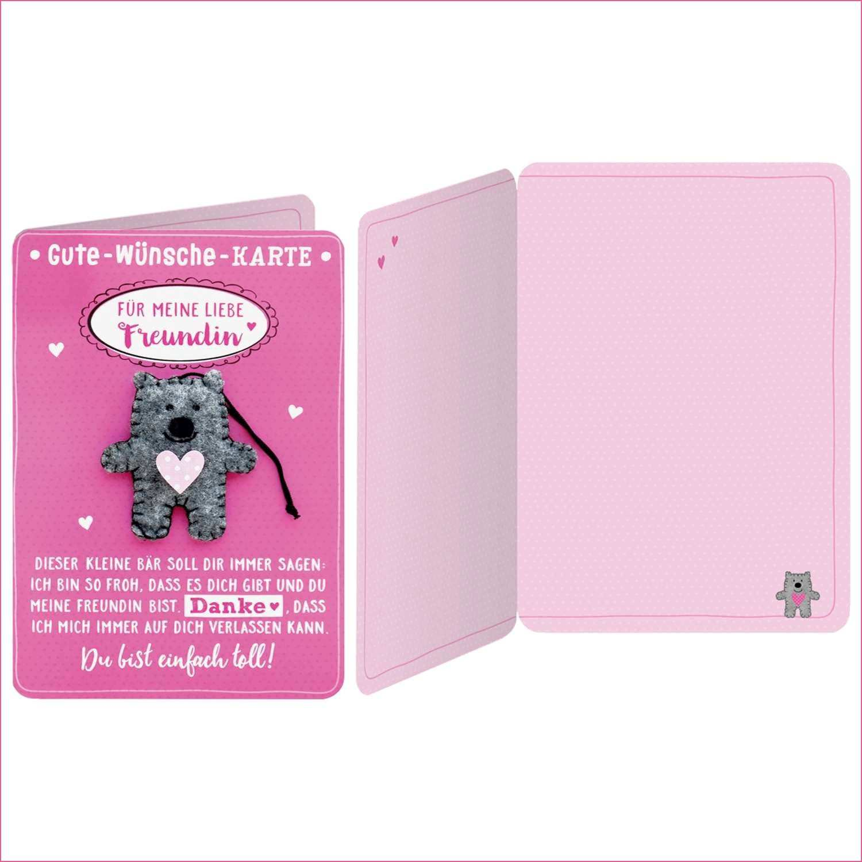 Geburtstagskarte Text Freundin In 2020 Geburtstagskarte Einladung Geburtstag Text Geburtstags Gluckwunsche
