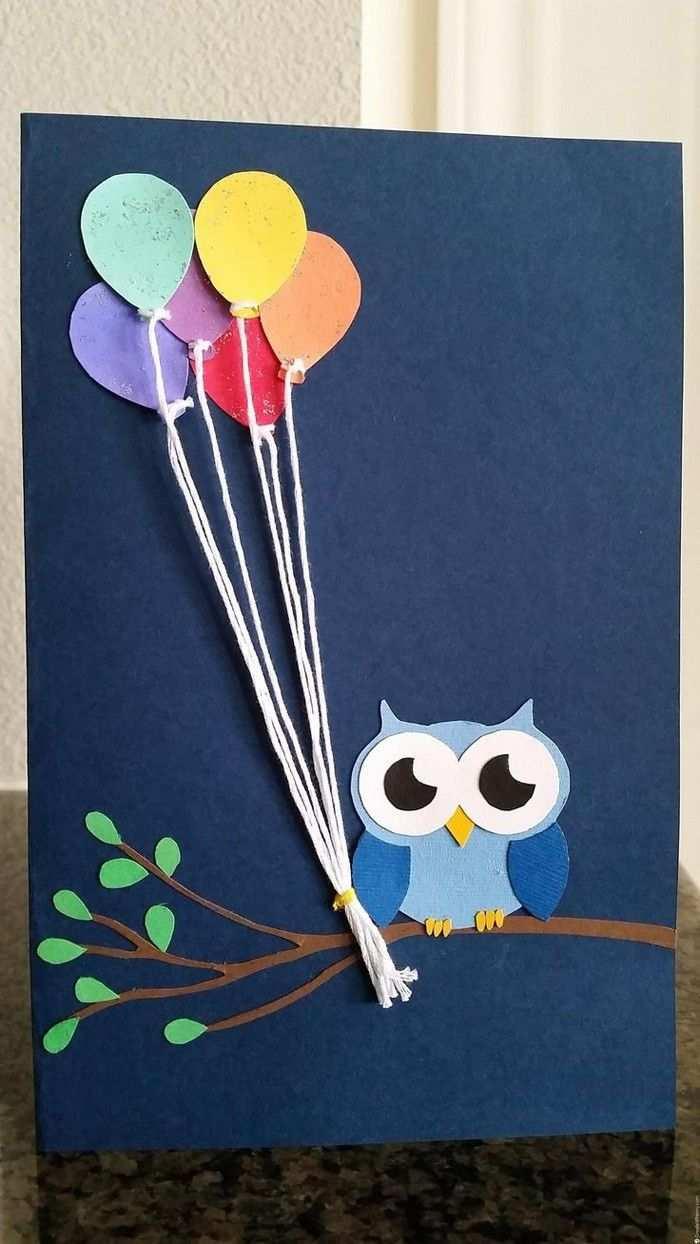 Geburtstagskarte Selber Basteln Pop Up Oder Aufklappkarte Mit Anleitung Geburtstagskarten Selber Basteln Karten Selber Basteln Geburtstagskarte Basteln