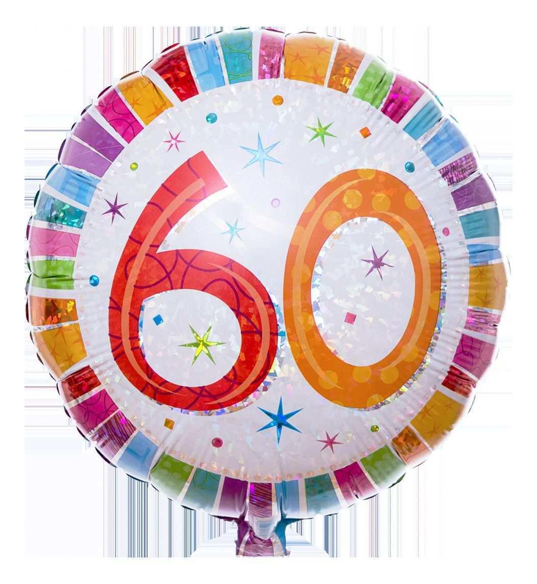 Geburtstagswunsche 60 Geschaftspartner Unique Zahlenballon Zum 60 Geburtstag At Geburtstags Geburtstagswunsche Zum 60 Spruche Zum 60 Geburtstag 60 Geburtstag