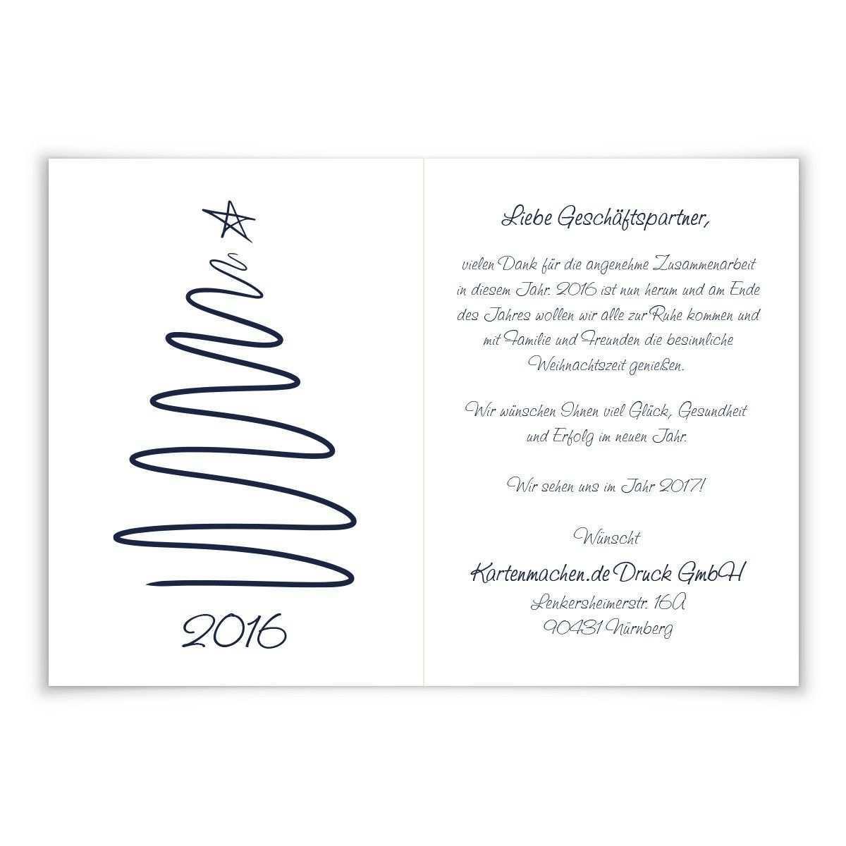 Geschaftliche Weihnachtskarten Gezeichneter Tannenbaum In Blau Weihnachten Weihnachtskarte Weihnachtskart Weihnachtskarten Karten Weihnachtsgrusse Spruche
