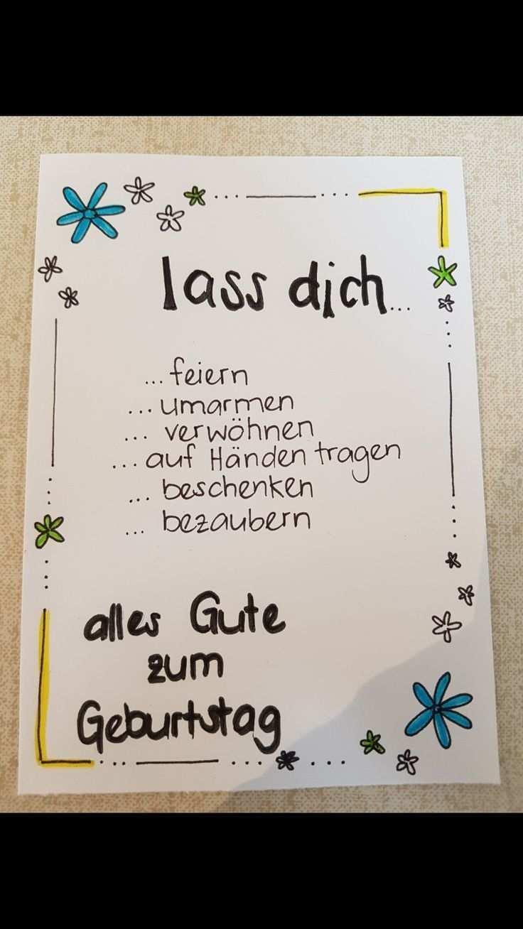 Geschenk Geburt Faltkarte Zum Geburtstag Gluckwunschkarte Geburtstag Geburtstagskarte Geburtstagskarten Spruche