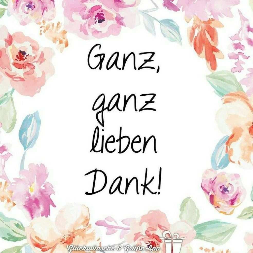 Danke Ebenso Mein Schatz Daizo In 2020 Happy Anniversary Wishes Birthday Cards Diy Thankful