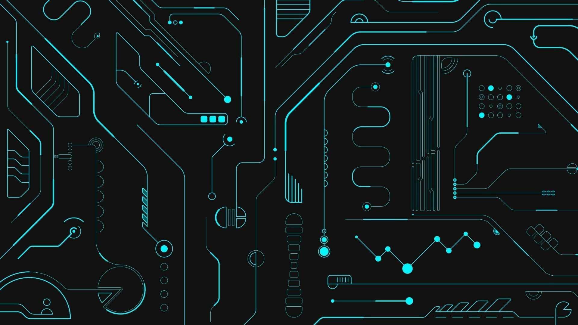 Circuit Wallpaper 1 Jpg 1920 1080 Background Design Circuit Design Background