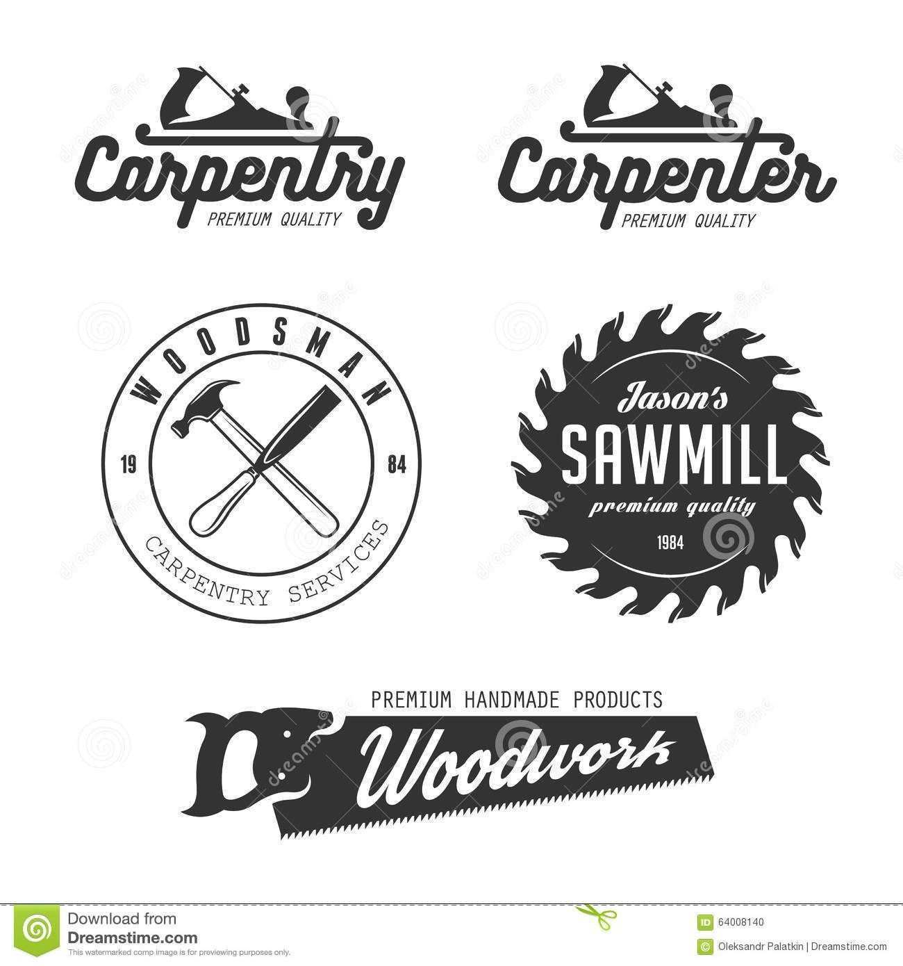 3 Connected Cool Tips Handmade Woodworking Tools Simple Handmade Woodworking Tools Thoughts Woodworking Carpentry Woodworking Logo Essential Woodworking Tools