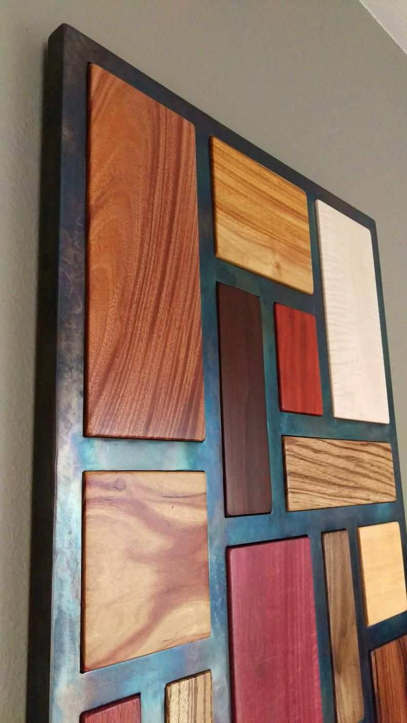 Pin On Wood Projects