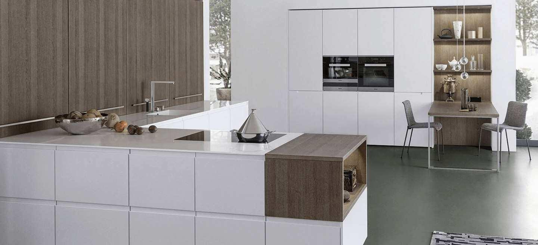 Kuchenzeile Mit Apothekerschrank Kuche Weiss Gebraucht Koln In 2020 Home Decor Home Decor