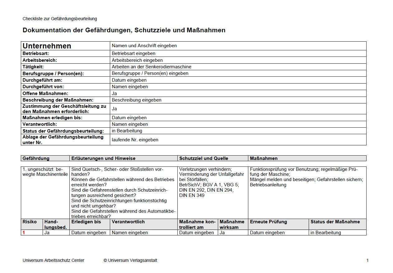 Mietvertrag Bewegliche Sachen Auto Maschinen U A Jetzt Downloaden