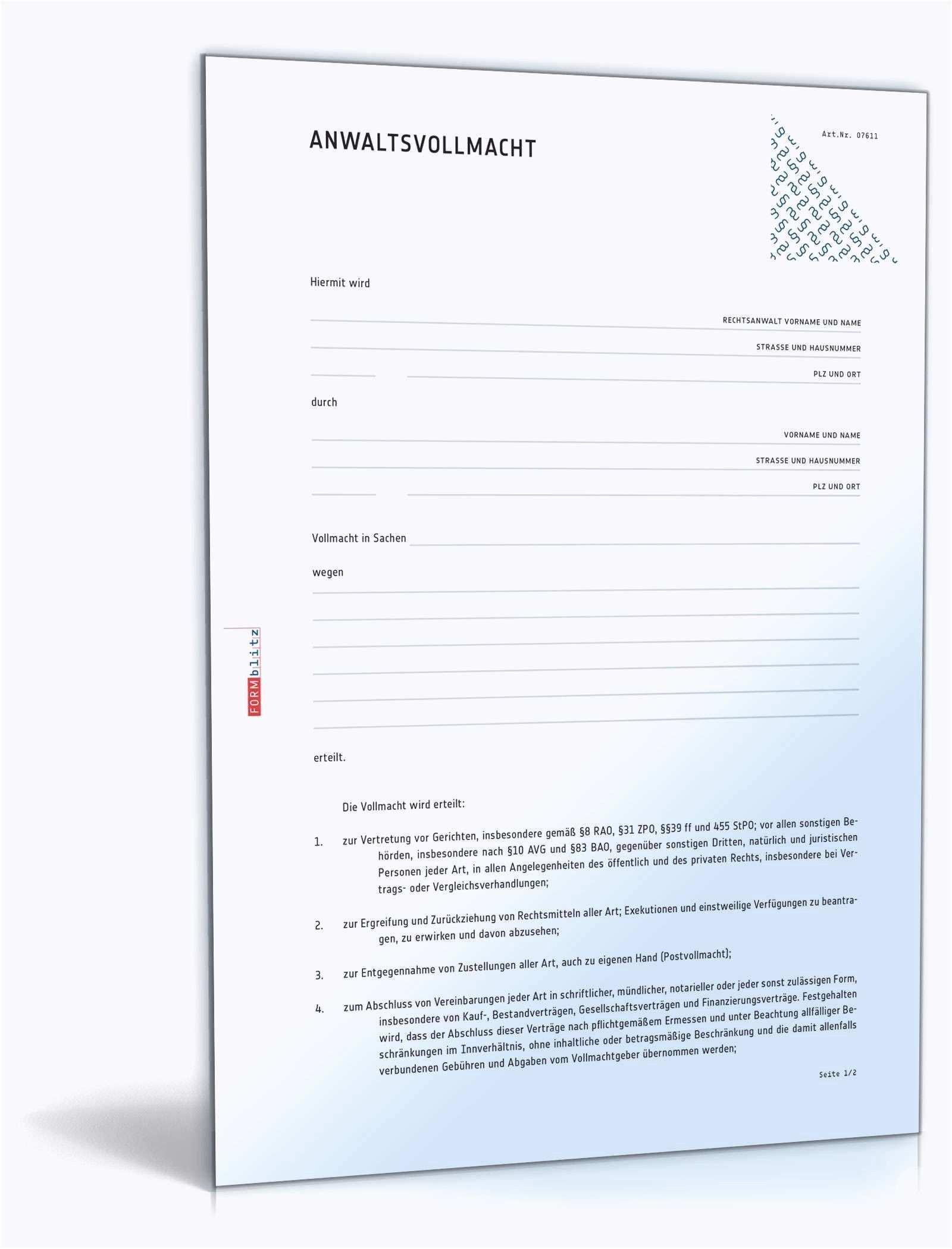 Einzigartig Gelangensbestatigung Muster Word Dokument Briefprobe Briefformat Briefvorlage Briefvorlagen Vollmacht Vorlagen Word