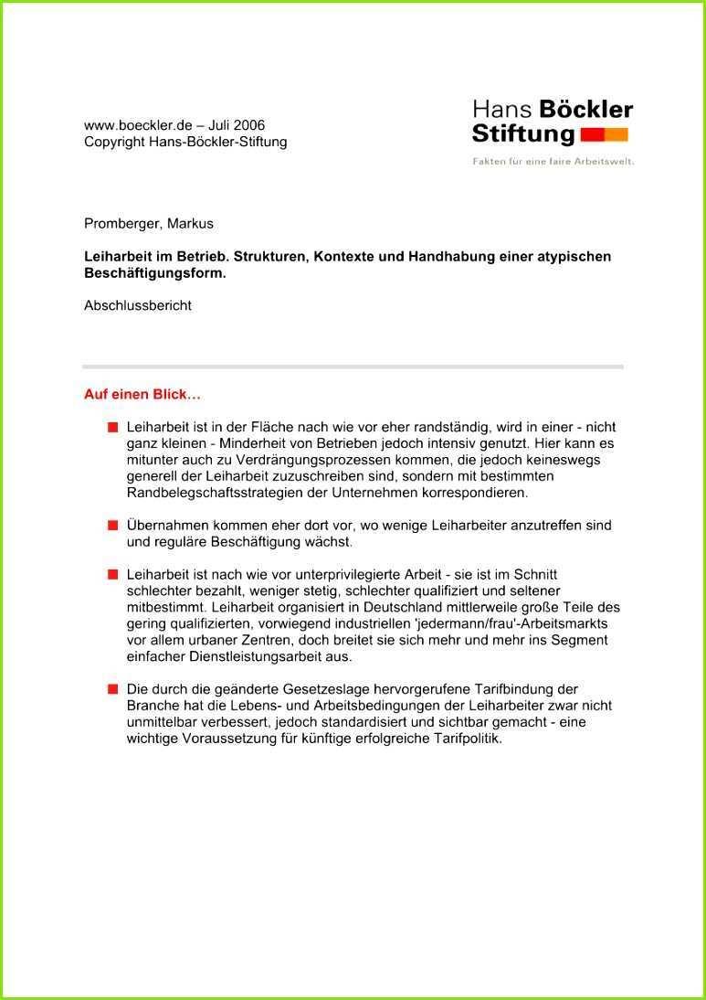 Leihvertrag Kuche Vorlage Vertragskonig24 Vertragsvorlagen Infos Zum Vertragsrecht