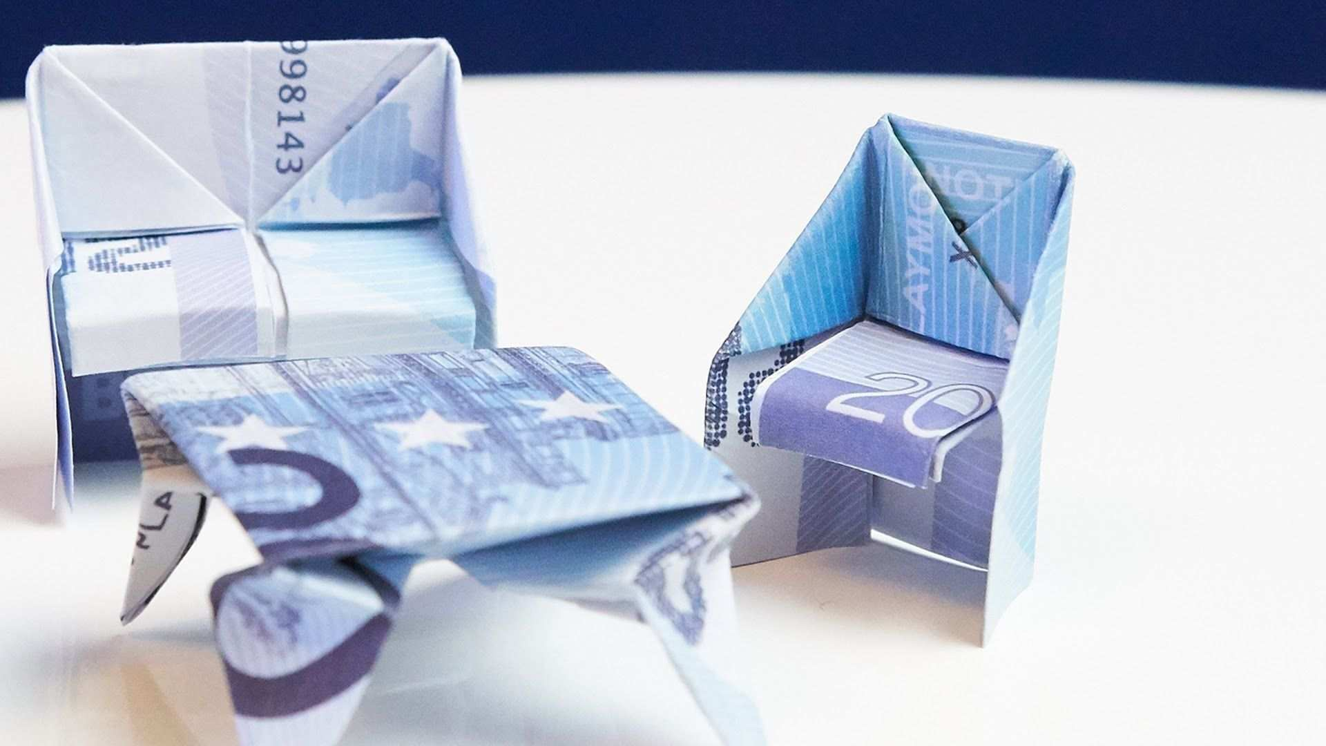 Die Besten Von Schmetterling Vorlage Zum Ausdrucken Of Geldscheine Falten Schmetterling Geldg Geld Falten Geschenk Einzug Geldscheine Falten