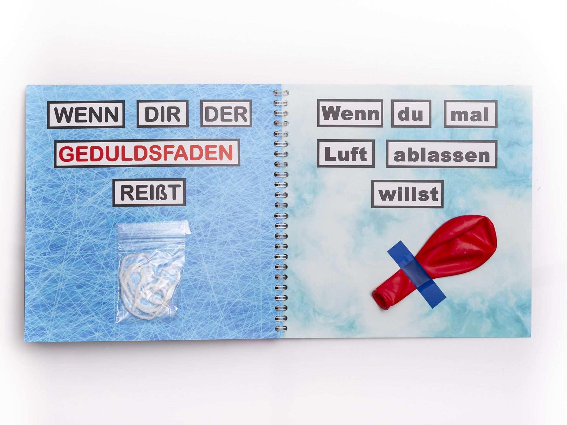 Geschenk Zur Bestandenen Fuhrerscheinprufung Wenn Buch Idaviduell Geschenk Zum Fuhrerschein Geburtstag Geschenke Selber Machen Fuhrerscheinprufung