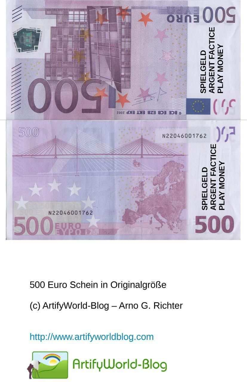 Kostenloses Spielgeld Zum Ausdrucken Floral Print Midi Dress Mathematical Equations Floral Prints