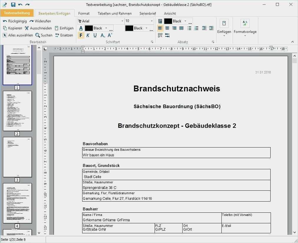 Elegant Vorlage Bautagebuch Word Bilder Lebenslauf Gestaltung Vorlagen Briefkopf Vorlage