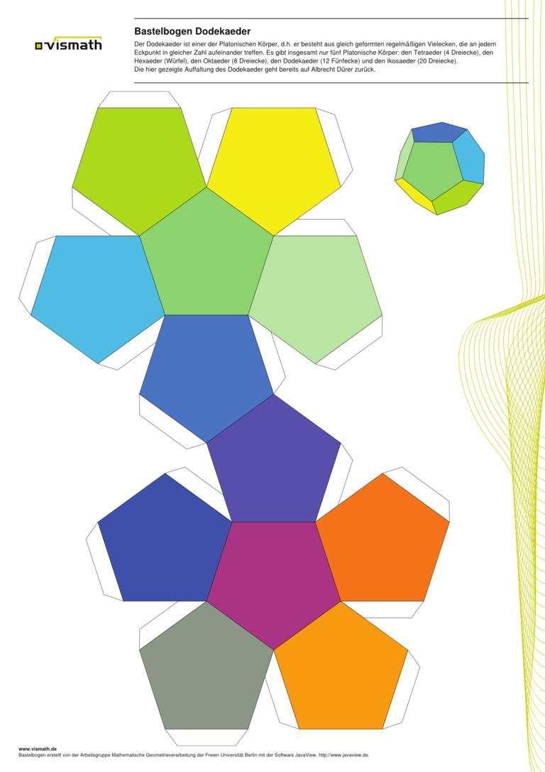 Epingle Par Jason William Sur Paper Related Crafts Idee Origami Pliage Papier Bricolage Papier
