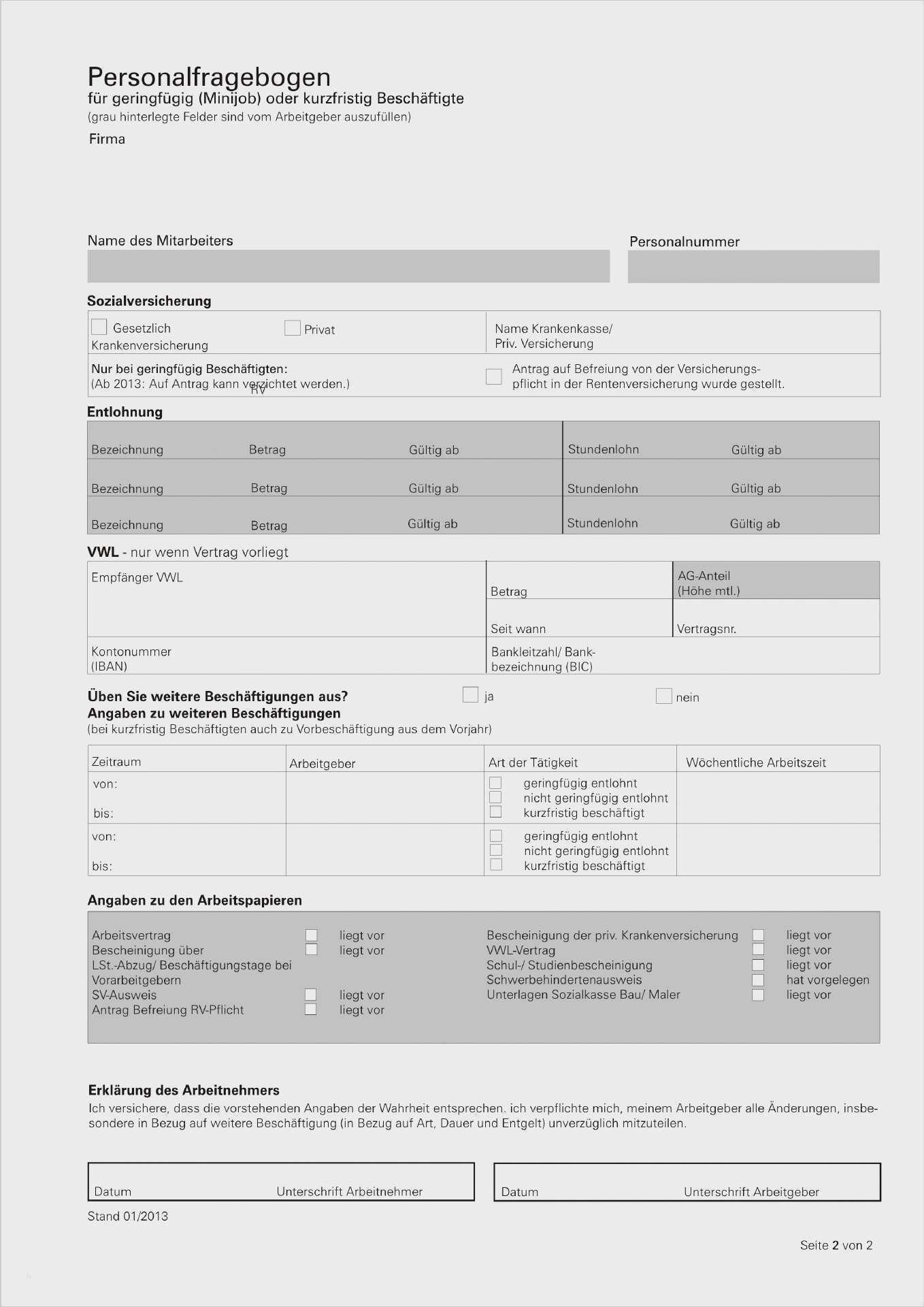 33 Cool Vorlage Zur Dokumentation Der Taglichen Arbeitszeit Kostenlos Gut Designt Diese Konne Lebenslauf Layout Dokumentation Website Vorlagen