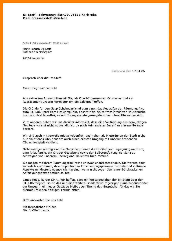 Exklusiv Geschaftsbrief Angebot Vorlage Geschaftsbrief Brief Vorlagen